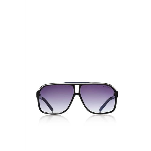 Infiniti Design Id 3906 121 Erkek Güneş Gözlüğü 603115