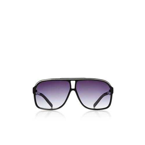 Infiniti Design Id 3906 150 Erkek Güneş Gözlüğü 603116