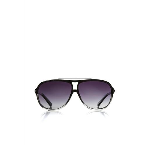 Infiniti Design Id 3907 61 Erkek Güneş Gözlüğü 603118