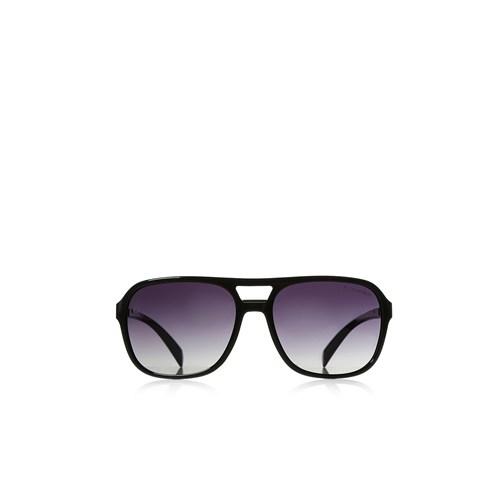 Infiniti Design Id 3913 01 Erkek Güneş Gözlüğü 603129