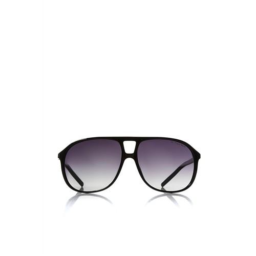 Infiniti Design Id 3939 01 Erkek Güneş Gözlüğü 603131