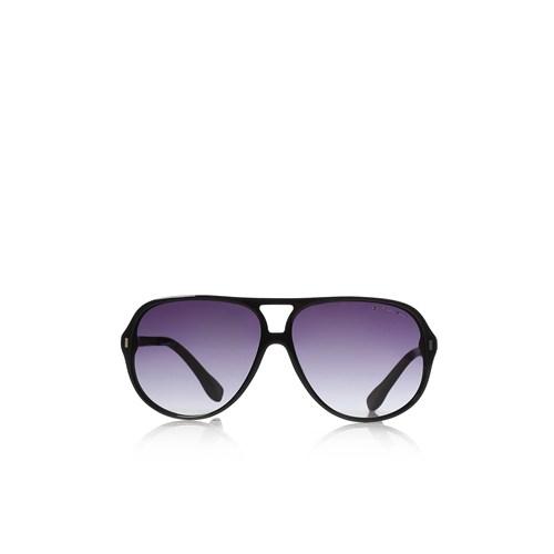 Infiniti Design Id 3948 01 Erkek Güneş Gözlüğü 603143