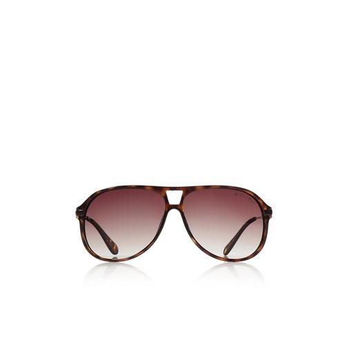 Infiniti Design Id 3949 103 Erkek Güneş Gözlüğü 603144