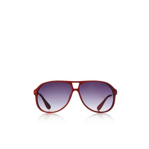 Infiniti Design Id 3949 86 Erkek Güneş Gözlüğü 603147