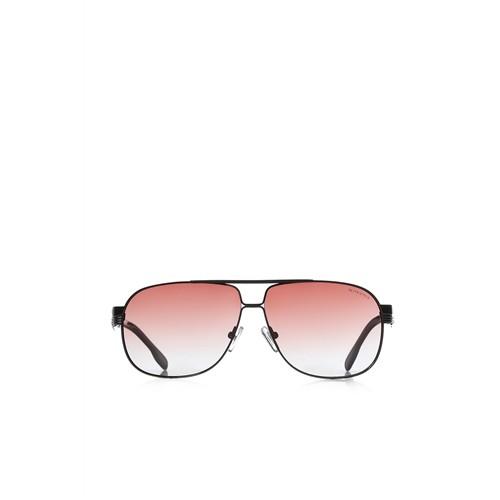 Infiniti Design Id 3953 223 Erkek Güneş Gözlüğü 603151