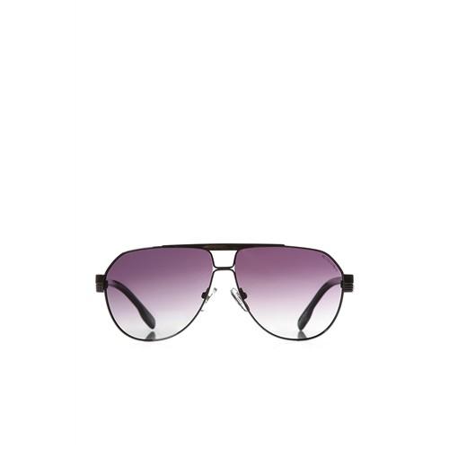 Infiniti Design Id 3954 224 Erkek Güneş Gözlüğü 603152