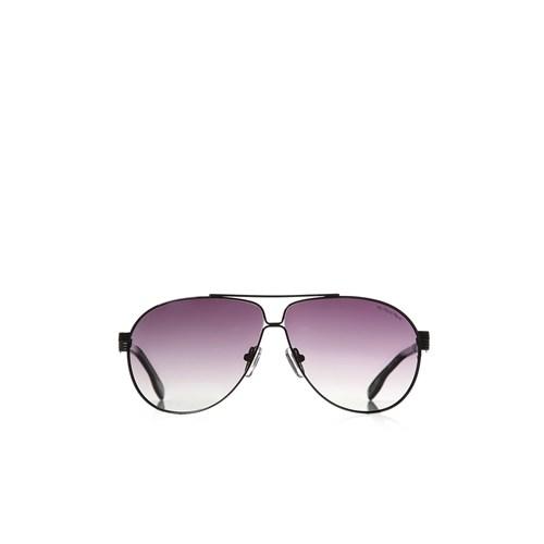 Infiniti Design Id 3955 225 Erkek Güneş Gözlüğü 603155