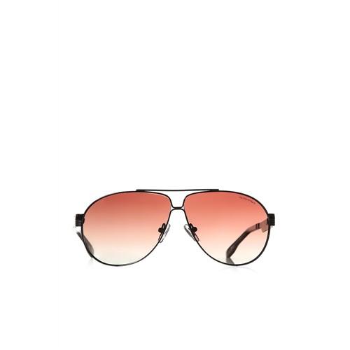 Infiniti Design Id 3955 226 Erkek Güneş Gözlüğü 603156