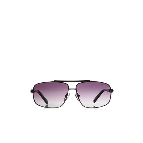 Infiniti Design Id 3956 221 Erkek Güneş Gözlüğü 603157