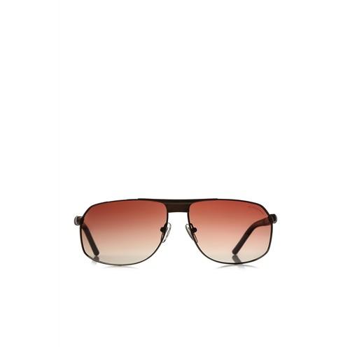 Infiniti Design Id 3959 160 Erkek Güneş Gözlüğü 603159
