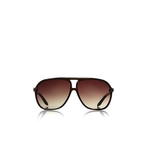 Infiniti Design Id 3975 103 Erkek Güneş Gözlüğü 603166