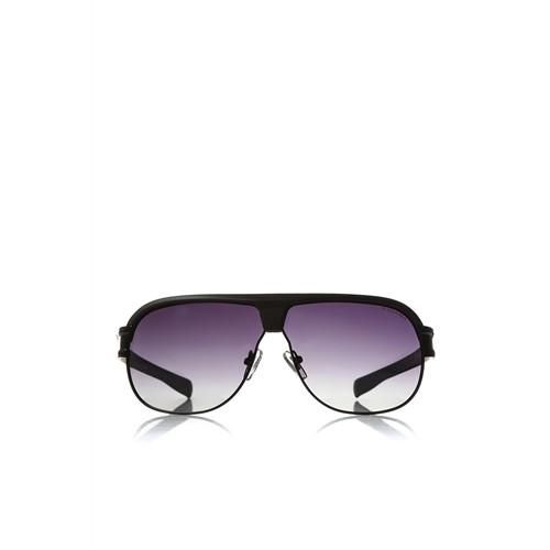 Infiniti Design Id 3990 272 Erkek Güneş Gözlüğü 603179