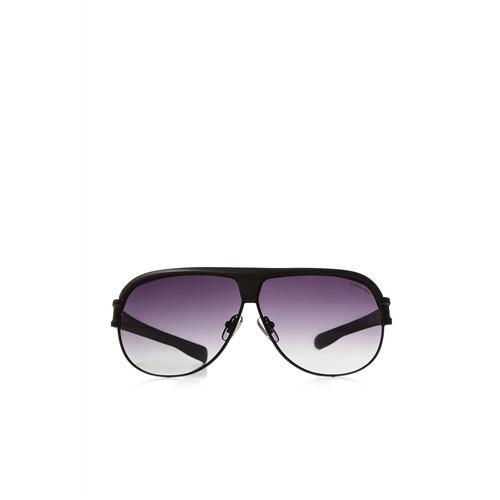 Infiniti Design Id 3990 275 Erkek Güneş Gözlüğü 603181