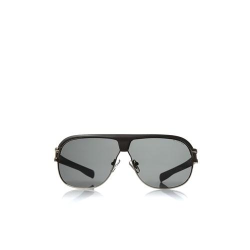 Infiniti Design Id 3990 299 Erkek Güneş Gözlüğü 603182