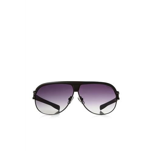 Infiniti Design Id 3991 271 Erkek Güneş Gözlüğü 603183