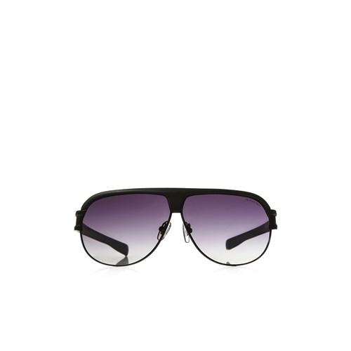 Infiniti Design Id 3991 272 Erkek Güneş Gözlüğü 603184