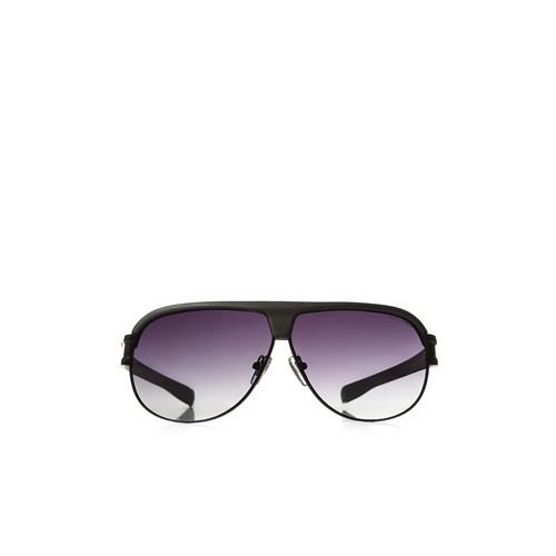 Infiniti Design Id 3991 274 Erkek Güneş Gözlüğü 603185