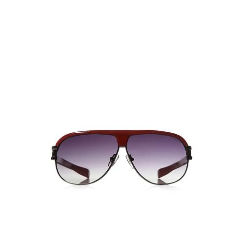 Infiniti Design Id 3991 282 Erkek Güneş Gözlüğü 603186
