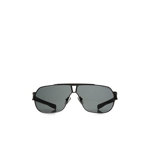 Infiniti Design Id 3992 296 Erkek Güneş Gözlüğü 603187