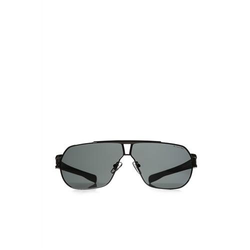 Infiniti Design Id 3992 300 Erkek Güneş Gözlüğü 603189