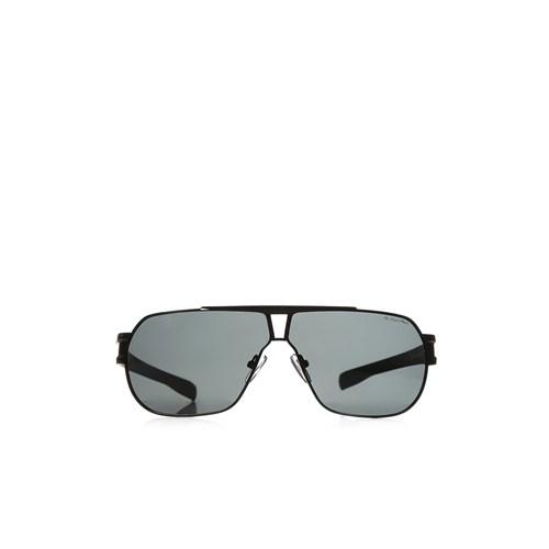 Infiniti Design Id 3992 49 Erkek Güneş Gözlüğü 603190