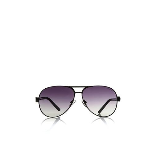 Infiniti Design Id 3998 290 Erkek Güneş Gözlüğü 603207