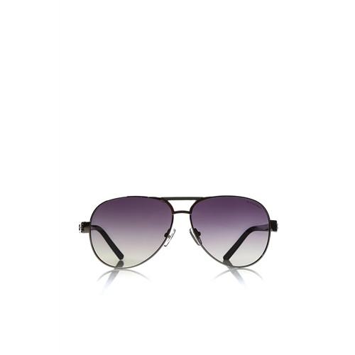 Infiniti Design Id 3998 291 Erkek Güneş Gözlüğü 603208