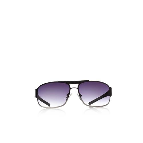 Infiniti Design Id 3999 269 Erkek Güneş Gözlüğü 603209