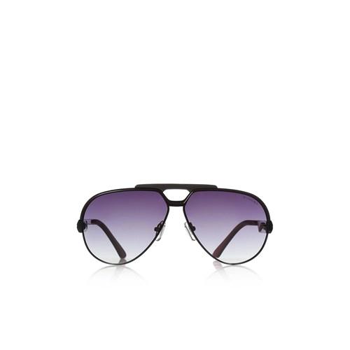 Infiniti Design Id 4003 284 Erkek Güneş Gözlüğü 603212