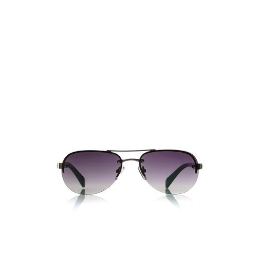 Infiniti Design Id 4010 323 Bayan Güneş Gözlüğü 603231