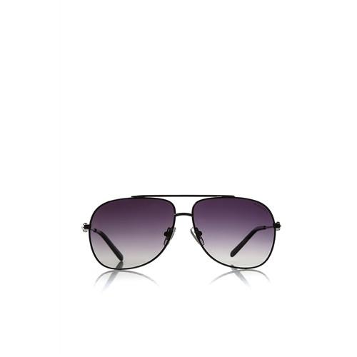 Infiniti Design Id 4014 267 Erkek Güneş Gözlüğü 603234