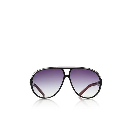 Infiniti Design Id 4031 120 Erkek Güneş Gözlüğü 603237