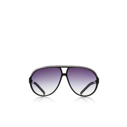Infiniti Design Id 4031 150 Erkek Güneş Gözlüğü 603238