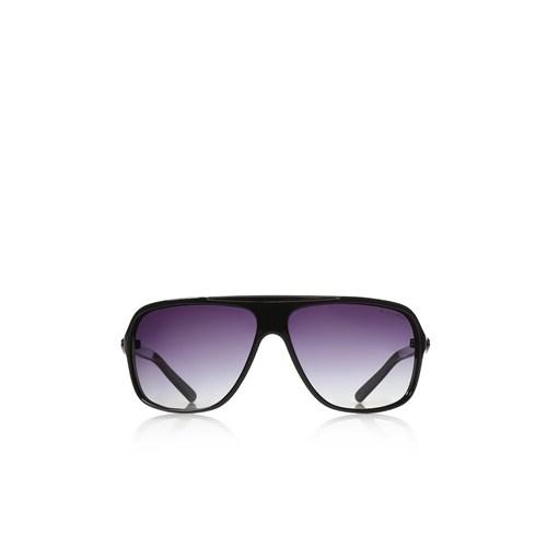 Infiniti Design Id 4051 01 Erkek Güneş Gözlüğü 603245