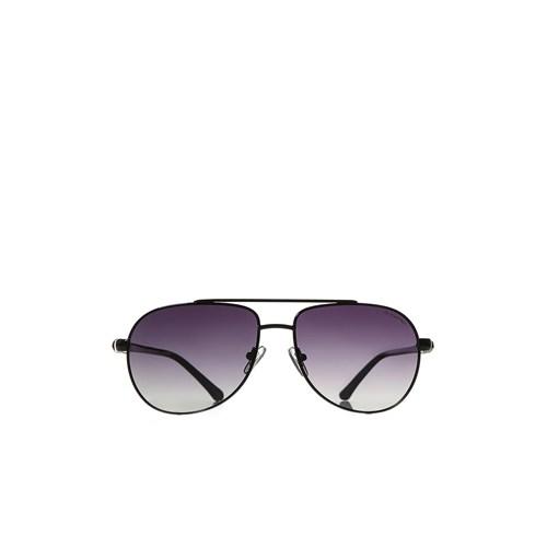 Infiniti Design Id 4064 267 Erkek Güneş Gözlüğü 603248