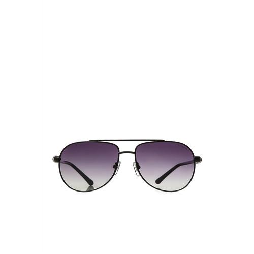 Infiniti Design Id 4064 298 Erkek Güneş Gözlüğü 603250