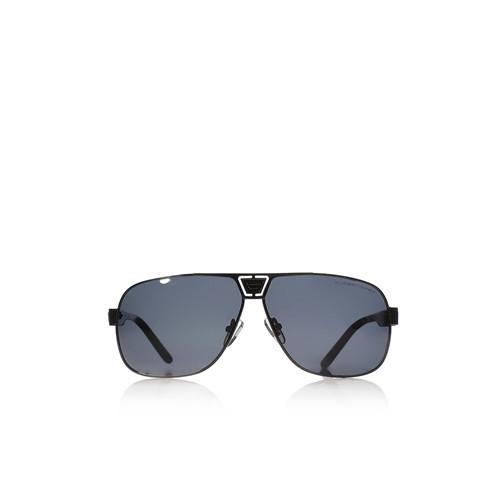 Infiniti Design Id 3884 01 Erkek Güneş Gözlüğü 603270