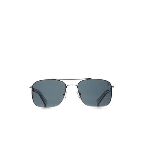 Tozlu Lufian Lf 6029 01 Erkek Güneş Gözlüğü 603299