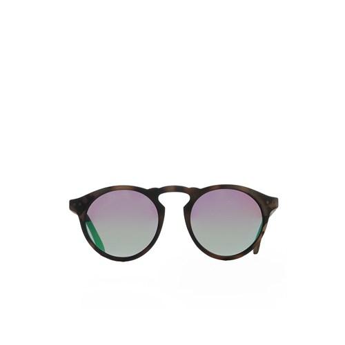 Spektre Sp Cavour Cv05c Unisex Güneş Gözlüğü