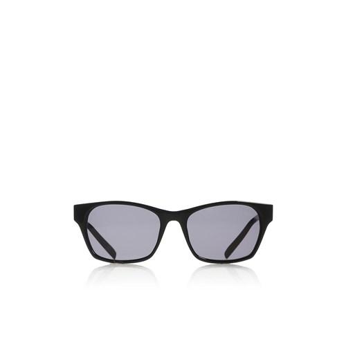 Esprit Esp 17858 538 Unisex Güneş Gözlüğü