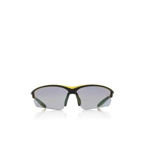 Esprit Esp 19589 576 Unisex Güneş Gözlüğü