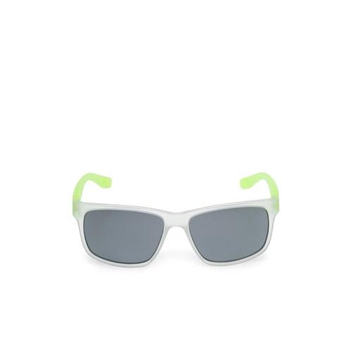 Nike Ev Cruiser 0835 971 307 Unisex Güneş Gözlüğü