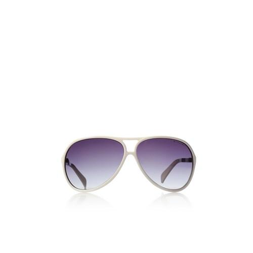 Infiniti Design Id 3904 53 Unisex Güneş Gözlüğü