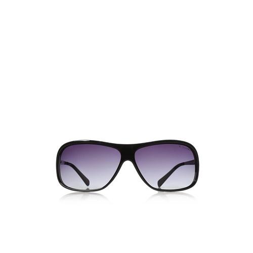 Infiniti Design Id 3910 01 Unisex Güneş Gözlüğü
