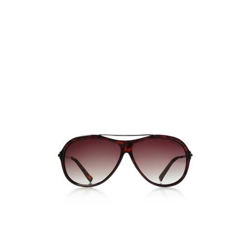 Infiniti Design Id 3912 88 Unisex Güneş Gözlüğü