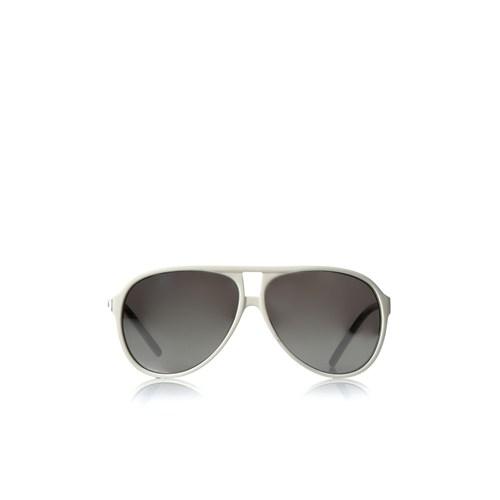 Infiniti Design Id 3946 125 Unisex Güneş Gözlüğü