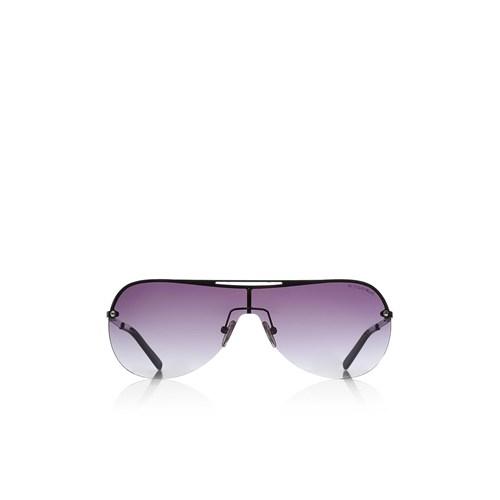 Infiniti Design Id 3966 145 Unisex Güneş Gözlüğü