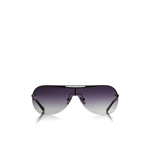 Infiniti Design Id 3966 146 Unisex Güneş Gözlüğü