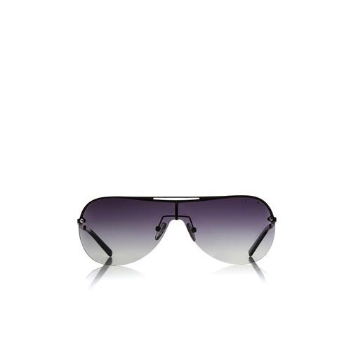 Infiniti Design Id 3966 147 Unisex Güneş Gözlüğü