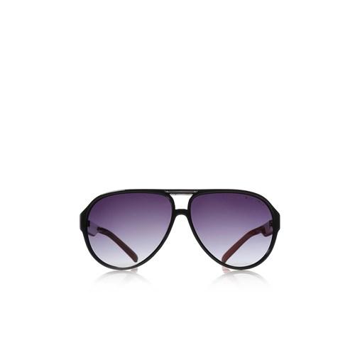 Infiniti Design Id 3980 140 Unisex Güneş Gözlüğü